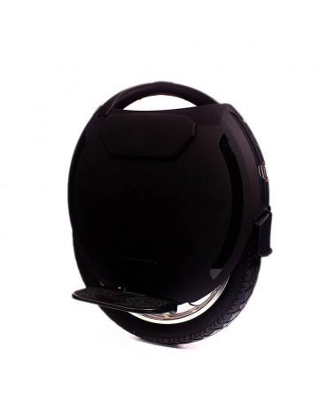 Vienaratis KingSong KS-18L 1036Wh Rubber Black