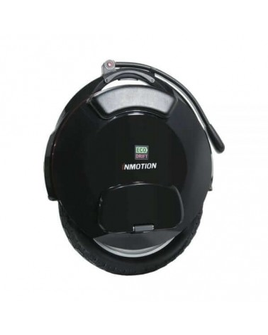 Vienaratis Inmotion V10F 960Wh